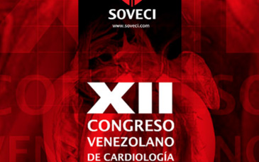 event_soveci