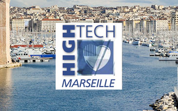 event-hightech2015