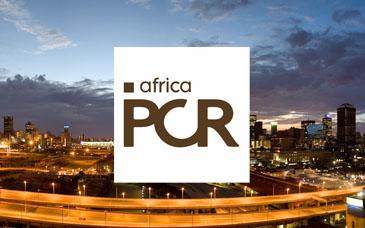 event2015_pcrafrica