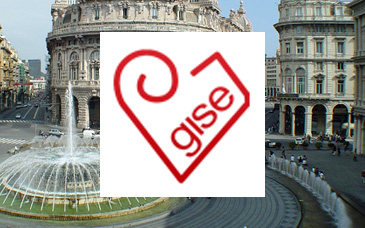 event2015-gise