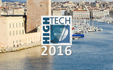 event2016-hightech