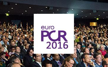 event2016-europcr