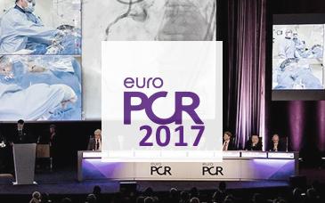 event2017-europcr